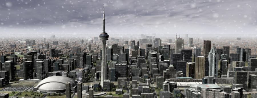 Slider_Motion_Graphics_Animation_Toronto_Snow