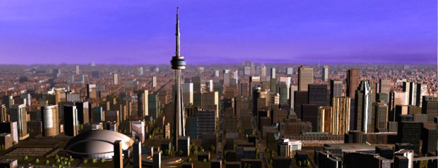 Slider_Motion_Graphics_Animation_Toronto_Weather